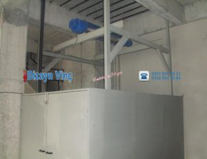 dizayn-vinc-yuk-asansorleri2