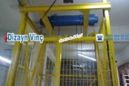 dizayn-vinc-yuk-asansorleri3