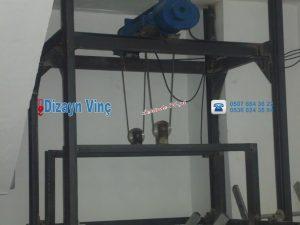 dizayn-vinc-yuk-asansorleri4