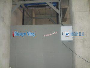 dizayn-vinc-yuk-asansorleri5