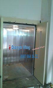 dizayn-vinc-yuk-asansorleri7