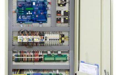 elektrik-panosu