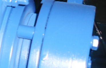 fren-1