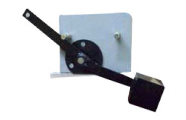 counter-weight-limit-switch