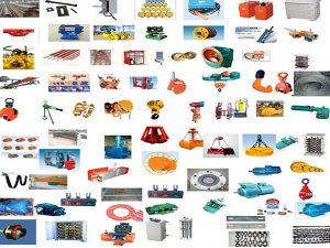 dizayn-vinc-7-vin-ekipmanlari-1