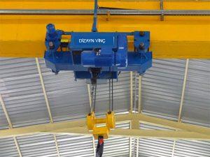 dizayn-vinc-7-vinc-sistemleri-1