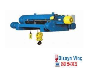 dizayn-vinc-8