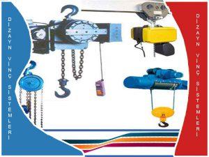 1-2-3-4-5-tonluk-elektrikli-caraskal-vinc-sistemleri