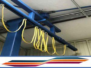 alcak-tavan-elektrikli-vinc-sistemleri-4