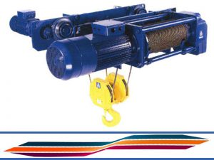 caraskal-elektrikli-vinc-sistemleri-3