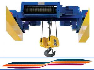 caraskal-elektrikli-vinc-sistemleri-4