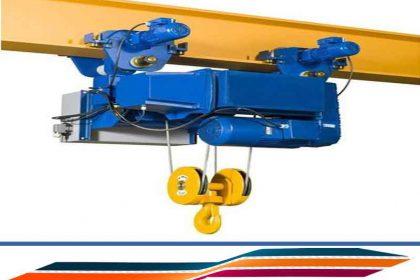 elektrikli-vinc-caraskal-1-2-3-4-5-tonluk-model-vincler-2