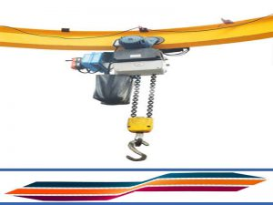 elektrikli-vinc-caraskal-1-2-3-4-5-tonluk-model-vincler-3