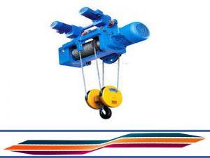 elektrikli-vinc-caraskal-1-2-3-4-5-tonluk-model-vincler-4