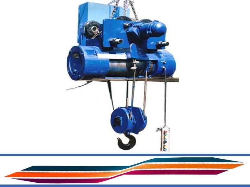elektrikli-vinc-caraskal-1-2-3-4-5-tonluk-model-vincler-5
