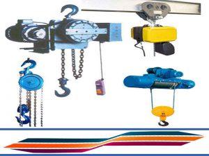 elektrikli-vinc-caraskal-1-2-3-4-5-tonluk-model-vincler-6