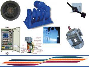yan-ekipman-elektrikli-vinc-caraskal-1-2-3-4-5-tonluk-model-vincler--yedek-parcalar-1