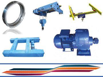yan-ekipman-elektrikli-vinc-caraskal-1-2-3-4-5-tonluk-model-vincler--yedek-parcalar-2