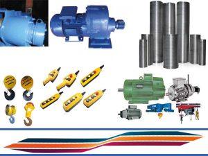 yan-ekipman-elektrikli-vinc-caraskal-1-2-3-4-5-tonluk-model-vincler--yedek-parcalar-3