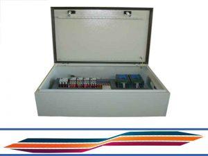 yan-ekipman-elektrikli-vinc-caraskal-1-2-3-4-5-tonluk-model-vincler--yedek-parcalar-4