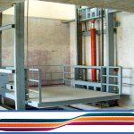 yuk-asansorleri-5