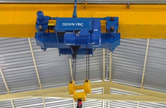 dizayn-vinc-7-vinc-sistemleri-1-min