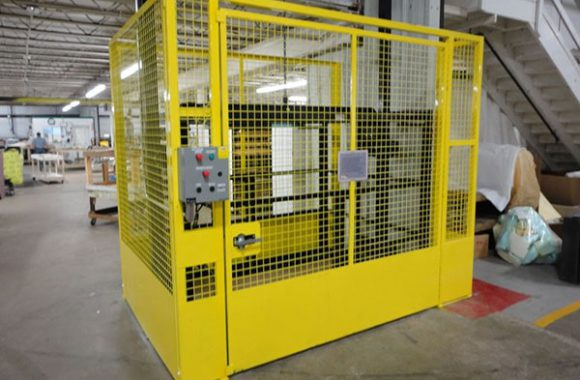 dizayn-vinc-7-yuk-asansorleri-1-min